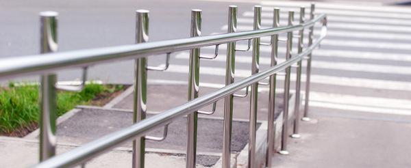 centralserralheria-cobertura-em-estrutura-metalica