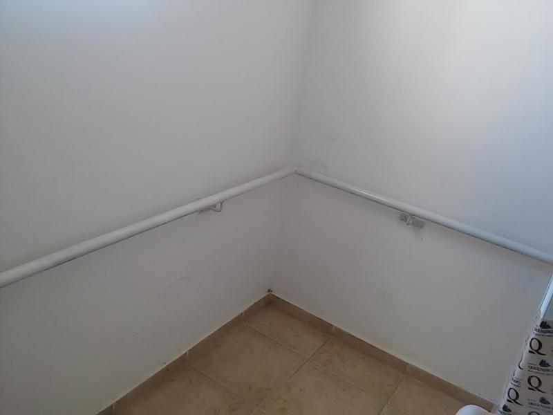 Corrimão para Condomínio Preço Parque Campolim - Corrimão para Escada Externa