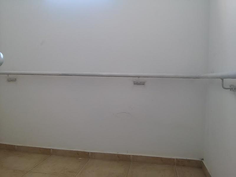 Corrimãos para Condomínio Jardim São Luís - Corrimão para Escada Externa