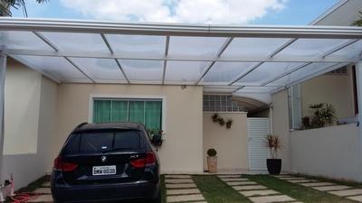 Estrutura Metálica para Casa Preço Cajuru - Estrutura Metálica Residencial