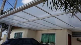 Estrutura Metálica para Telhado Residencial Preço Jardim Devito - Estrutura Metálica Residencial