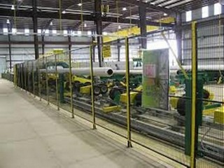 Grade de Proteção Industrial Preço Serrinha - Grade de Proteção de Ferro