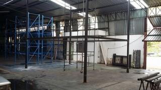 Orçamento de Estrutura Metálica Industrial Jardim Maria Eugênia - Cobertura em Estrutura Metálica