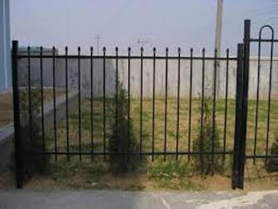 Quanto Custa Grade de Proteção para Jardim Jardim Betânia - Grade de Proteção para Janelas